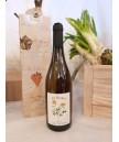Vi Blanc El Roser