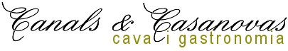 Canals & Casanovas (Lavern)